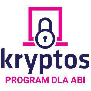 Program dla ABI - Kryptos24 –